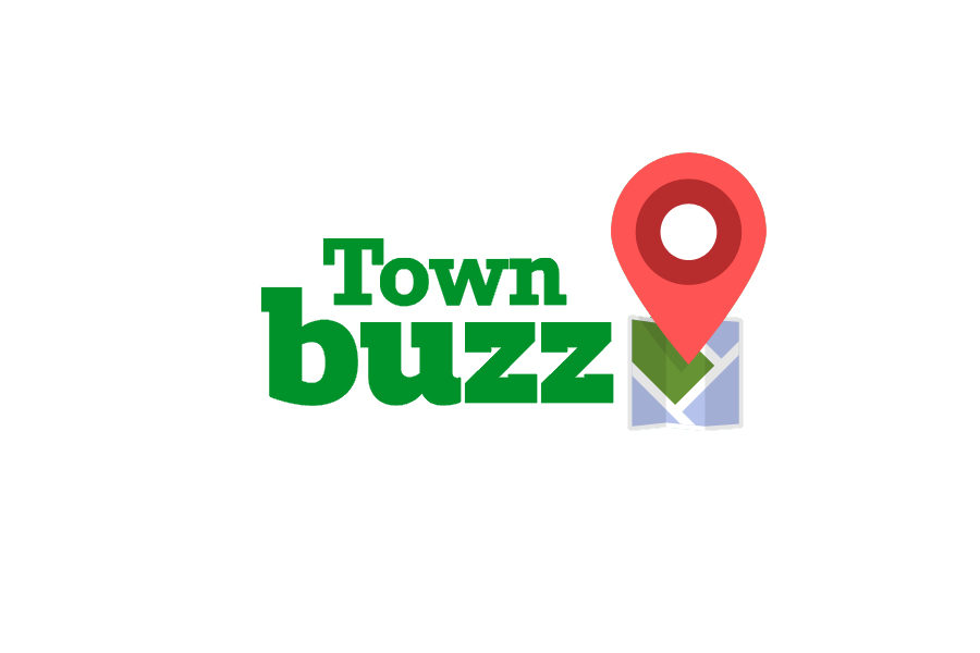 Maynooth buzz web profile townbuzzj