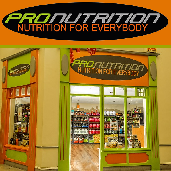 Tablet maynooth buzz web profile pronutrition2j